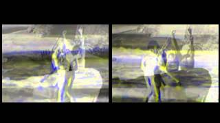 H229 - Repulsine (Mike Parker Remix) (dark techno, 2011)