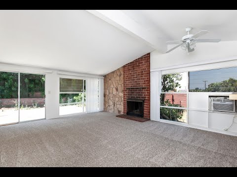 9235-hector-ave....$3,088-centrally-located-home-...newly-remodeled-bathrooms-&-new-flooring!!!