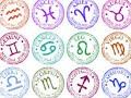 INILAH!!! Sifat dan Gaya Beberapa Gebetan Atau Pacar Kamu Berdasarkan Zodiak
