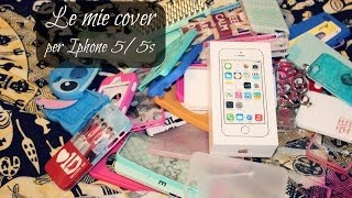 ♡Le mie cover per IPHONE 5/5S♡(ℱℴℓℓℴω me❤ INSTAGRAM: @ila0203 Twitter: @190513DREAM Canale musica: http://www.youtube.com/user/Ilamusic02 Pagina facebook: ..., 2014-01-28T20:23:31.000Z)