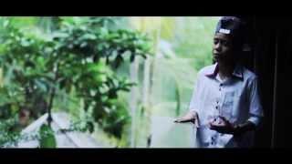 """Ceria Popstar 3: Shufaad - """"Maafkan Ku Ibu"""" (MV Eksklusif)"""