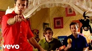 Watch Ben Folds Five Song For The Dumped video