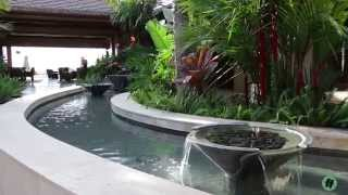 72-409 Kaupulehu Drive, Hualalai Resort