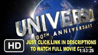 Jai Ho Full Play Movie HD English Sub