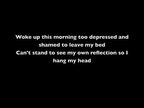 Lecrae -  Desperate ft. Cam Lyrics