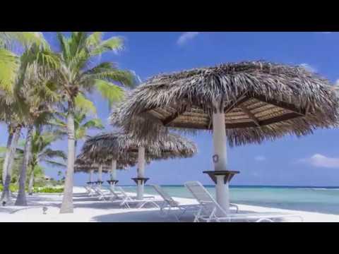 Le Soleil d'Or - Cayman Islands