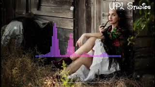 Galla Galla Vich Dewe Dil Tod Ve | Bass Boosted | UPL Studios