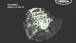 Общее устройство дизельного двигателя 2,7 ТД на Ленд Ровер ДИСКАВЕРИ 3(Общее устройство дизельного двигателя 2,7 ТД на Ленд Ровер ДИСКАВЕРИ 3., 2014-02-18T20:50:26.000Z)