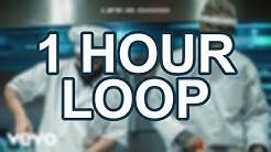 Future - Life is Good ft. Drake ( 1 Hour Loop )