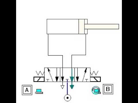 Diagram 5 Way 3 Position Valve Wiring Diagrams as well Peerless Boiler Diagram together with How They Work Swimming Pool Heat Pumps as well Watch moreover Ductlessheating. on wiring diagram for central heating system