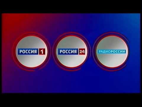 Russian analog TV shutdown PSA (Moscow 15.04.2019 full version)