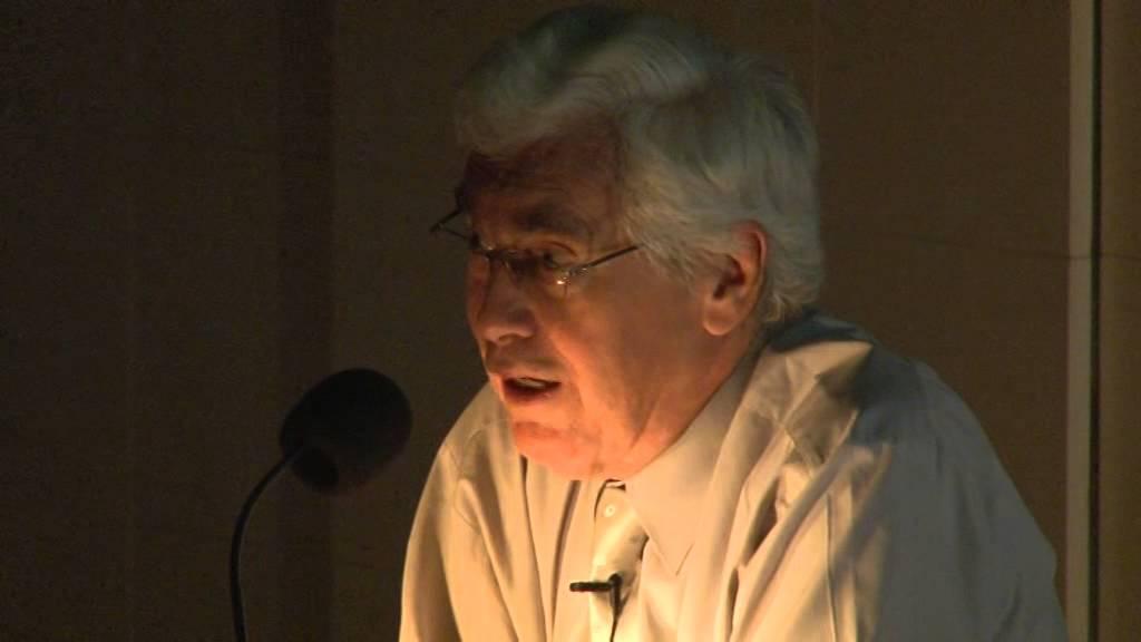 Jiri Grygar - Uspechy a problemy Teorie velkeho tresku