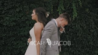 """""""We've prayed so long"""" 