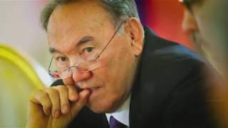 День рождения Нурсултана Назарбаева - день столицы астаны 2013