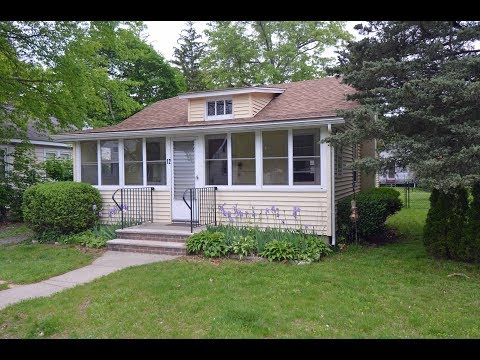 12 Lakeview Ter, Oakland, NJ - Terrie O