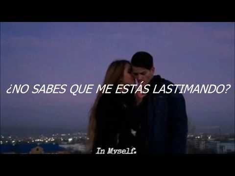 Chelsea Cutler - Lonely Alone (ft. Jeremy Zucker) / Subtitulado al Español