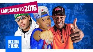 MC G15, MC Caio e MC Kekel - Putaria Rola (DJ Dael)