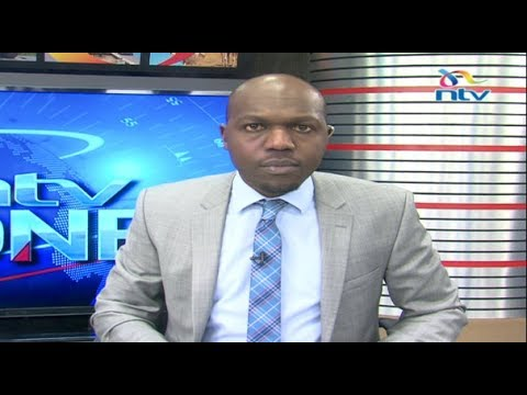 NTV At One July 23, 2017