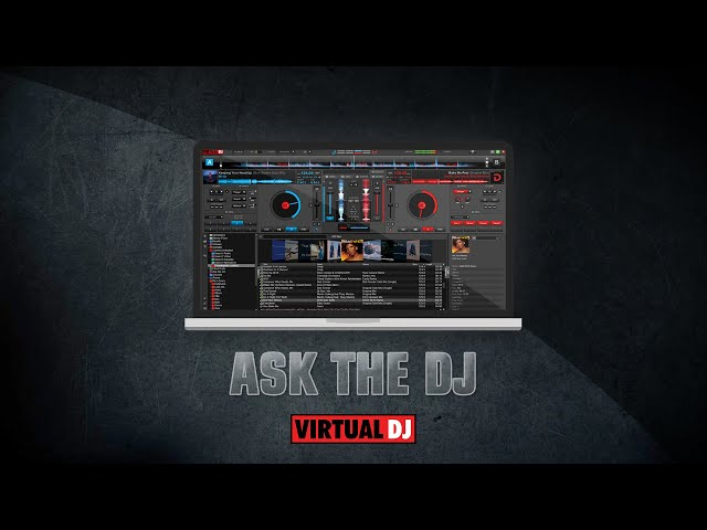 descargar virtual dj 8 full crack