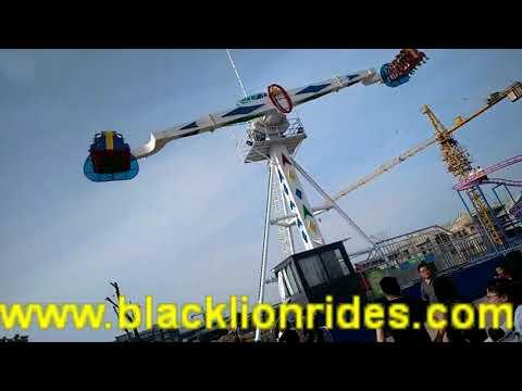 Fairground Attractions China Playground Equipment Joy Spray Ball Car  Amusement Rides Manufacturer