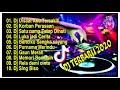 - DJ TERBARU 2020 FULL ALBUM   DJ DI SAAT AKU TERSAKITI
