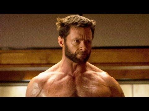Hugh Jackman & James Mangold Reteaming For THE WOLVERINE Sequel