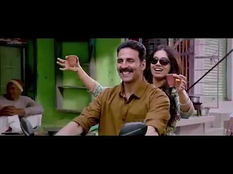 Thumbnail: Toilet Ek Prem Katha | Audience Review 2