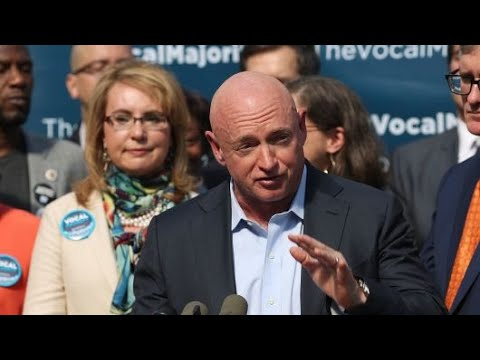 former-astronaut-mark-kelly-launches-arizona-senate-run