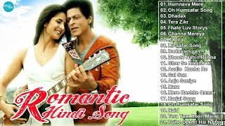 Latest Bollywood Songs 2018