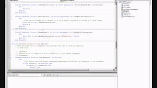 ASCOM Driver tutorial for Arduino Astronomy Hardware using Visual Studio