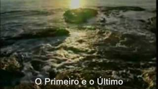 How Great Is Our God Hillsong (portugues BR)