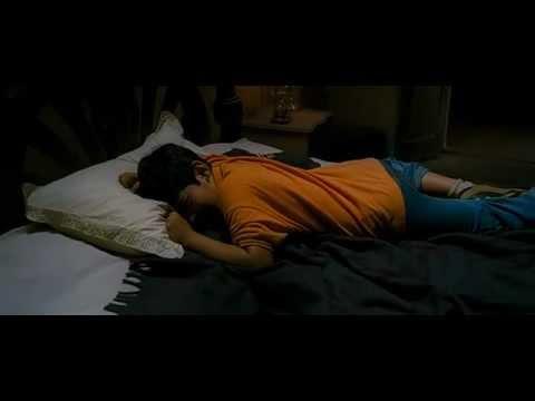 Tum Bin Ye Dil Ghabraye (HD) [ Original Song ] Zokkomon - 2011