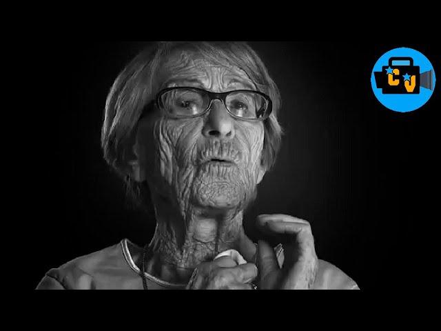 UMA VIDA ALEMÃ - (Trailer legendado Portugal)