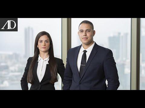 עורך דין פלילי אסף דוק מסביר איך נכון להתמודד עם חקירת משטרה