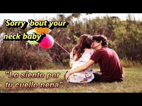 It Happens   SugarLand Lyrics English and Spanish