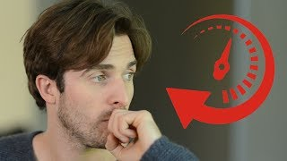 What Will YOU Do With Your Final 10 Seconds? (Matthew Hussey, Get The Guy)