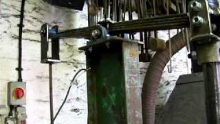 My home made hammer!! 001.AVI