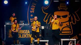 dubioza kolektiv   live free mp3 the pirate bay song 2018