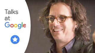 "Davis Guggenheim: ""He Named Me Malala"" | Talks at Google"