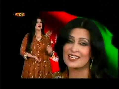 NAGMA NEW SONG 2012  HD
