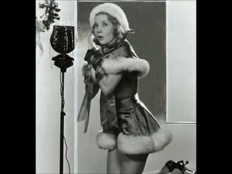 The Great Gildersleeve: Christmas Eve Program / New Year's E