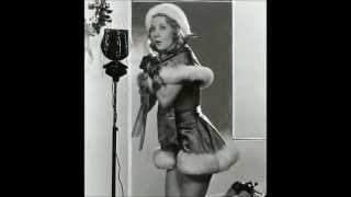 Repeat youtube video The Great Gildersleeve: Christmas Eve Program / New Year's Eve / Gildy Is Sued