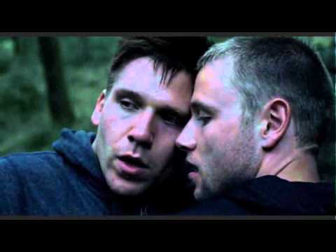 Top 20 Best Gay Romance Movies with Happy Ending from YouTube · Duration:  5 minutes 2 seconds
