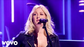 Baixar - Ellie Goulding On My Mind Live On The Tonight Show Grátis