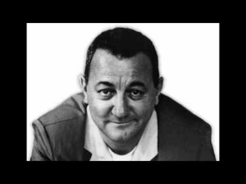 coluche restos du coeur youtube. Black Bedroom Furniture Sets. Home Design Ideas