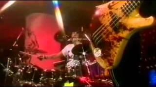 Die Ärzte - Omaboy  - Live in München 1994 Alabamahalle