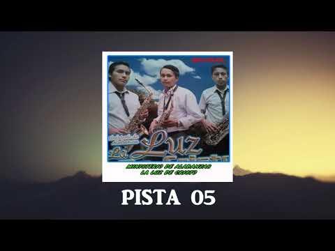 PISTA 05