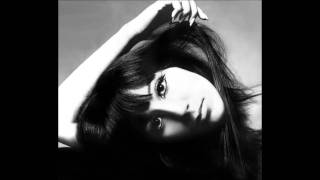 Cher The Way Of Love 1972