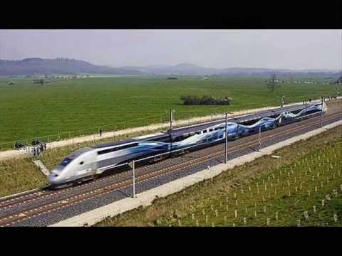 Proyecto Tren Bala.wmv