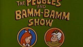 Bam Bam & Pedrita Abertura